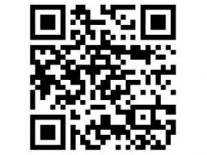 I056043471_349-262